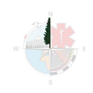 co kryje ten element logo MTB Medica