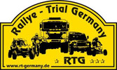 rallye trial germany