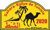sahara rallye de tunisie