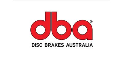 DBA Disc Brakes Australia