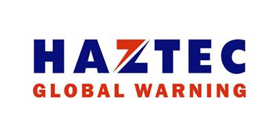 Haztec International
