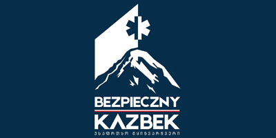 bezpieczny_kazbek