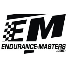 logo Endurance-Masters