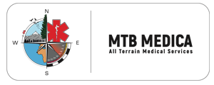 MTB MEDICA