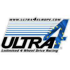 ultra4-europe-logo