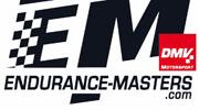 endurance masters