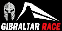 gibraltar race