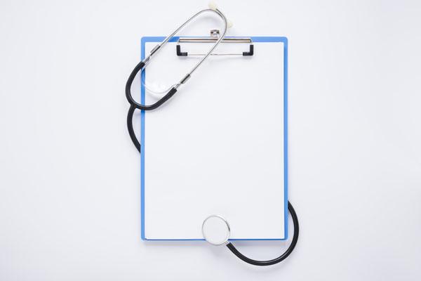planowanie zabezpieczenia medycznego