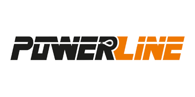 POWERLINE – Engineered for ultimate performance