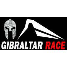 logo Gibraltar Race