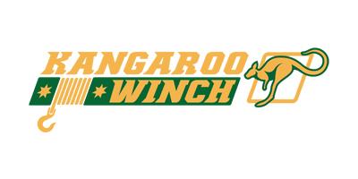 Kangaroo Winch