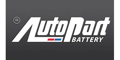 autopartbattery