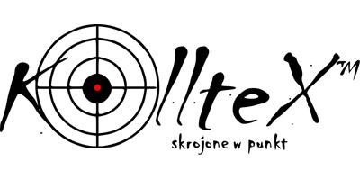 kolltex