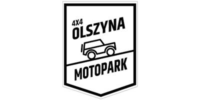 olszyna motopark