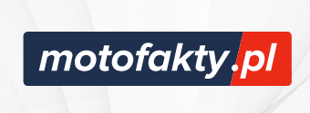 MotoFlakty