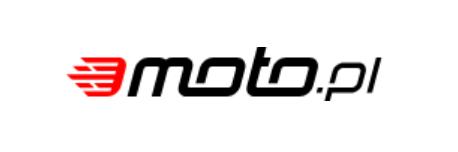 moto pl logo