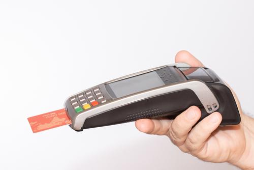 płatności kartą mtb medica